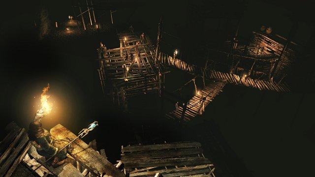 Dark Souls II: Scholar of the First Sin - Immagine 135066