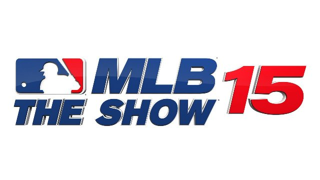 MLB 15 The Show immagine 136474