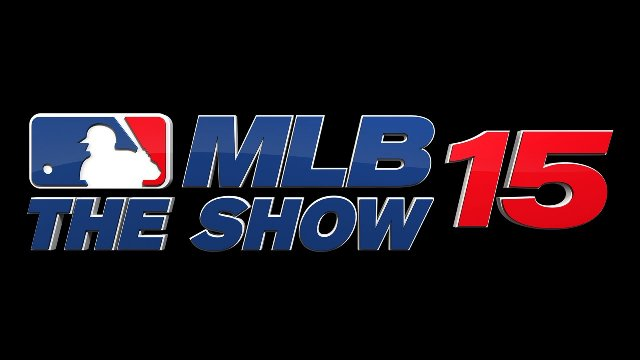 MLB 15 The Show immagine 136477