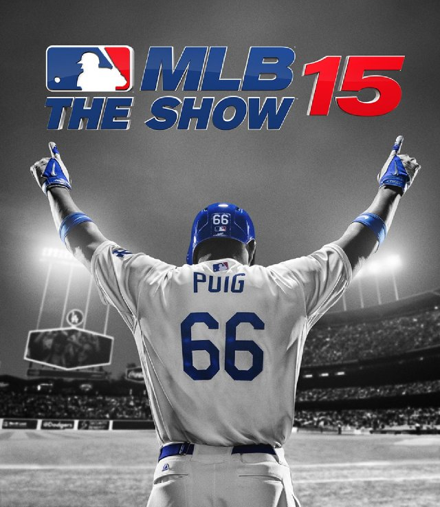 MLB 15 The Show immagine 136480