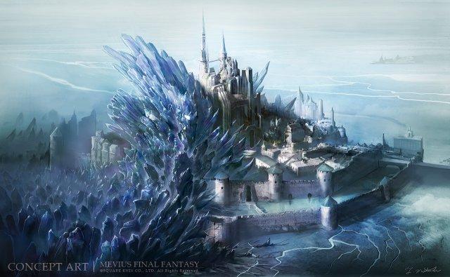 Mobius Final Fantasy - Immagine 137639