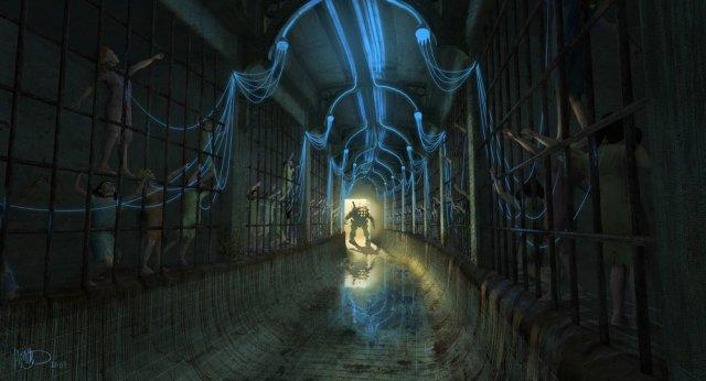 Bioshock immagine 137662