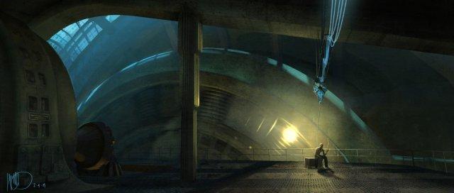 Bioshock immagine 137663