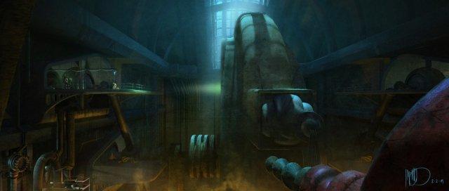 Bioshock immagine 137665