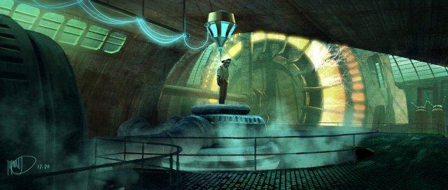 Bioshock immagine 137667