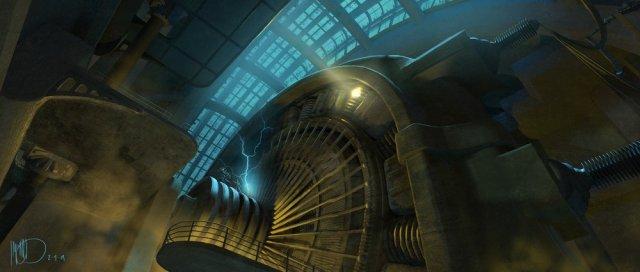 Bioshock immagine 137668