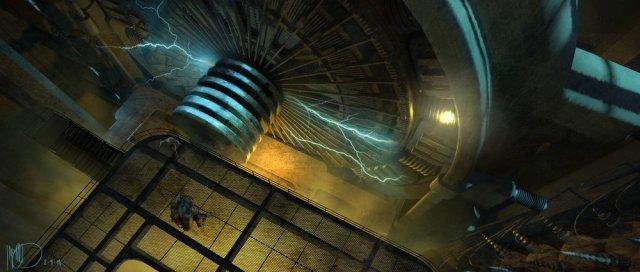 Bioshock immagine 137669