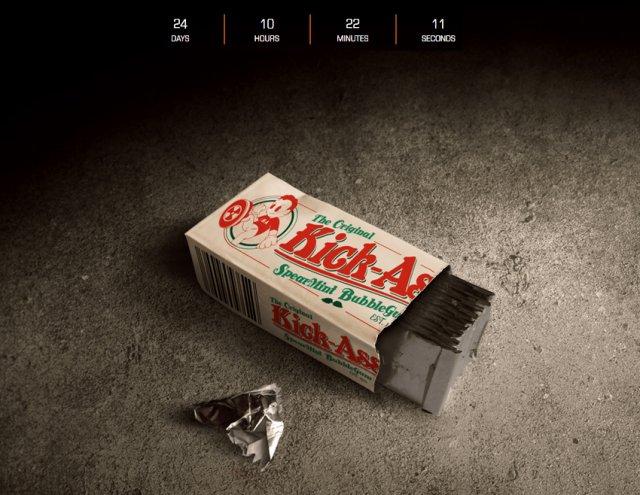 Duke Nukem Forever - Immagine 103949