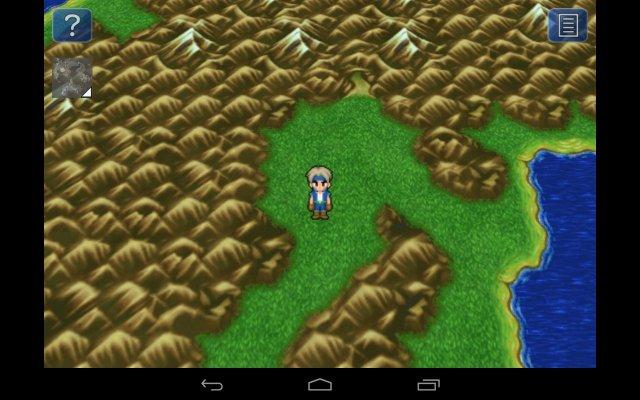 Final Fantasy VI immagine 102154