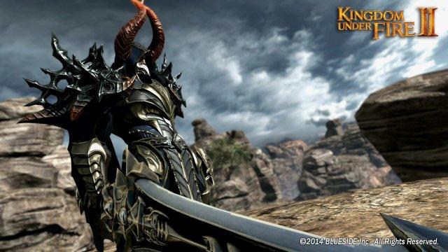 Kingdom Under Fire II immagine 107880