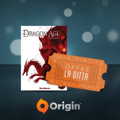 Dragon Age: Origins immagine 130026
