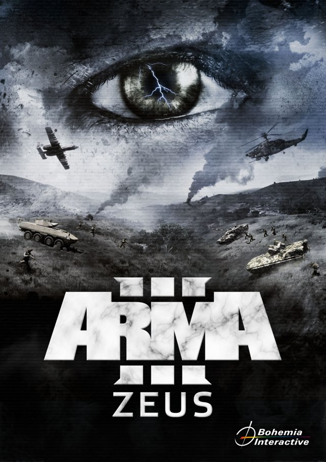 ArmA 3 immagine 110234