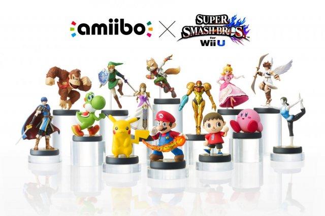 Wii U - Immagine 117295