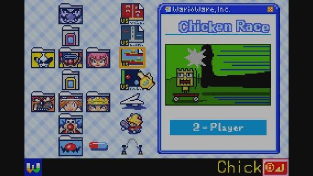 Wii U - Immagine 108567