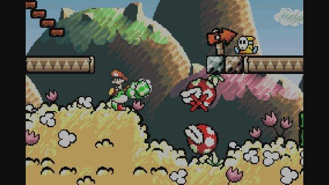 Wii U - Immagine 108569