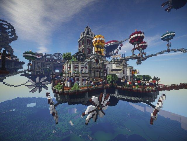 Minecraft immagine 112816