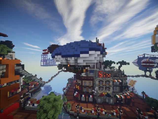 Minecraft immagine 112819