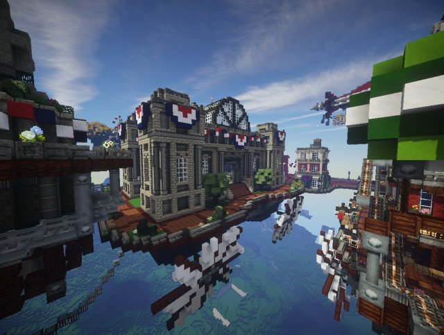 Minecraft - Immagine 112822