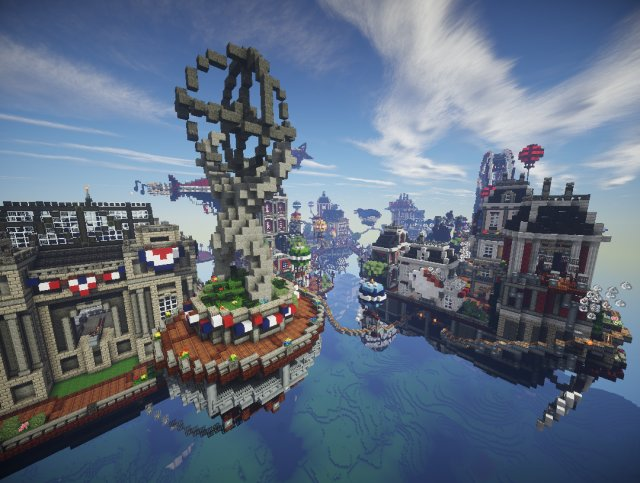 Minecraft immagine 112828