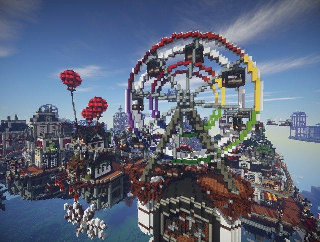 Minecraft immagine 112831