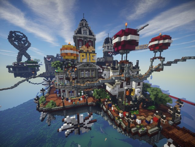 Minecraft immagine 112834