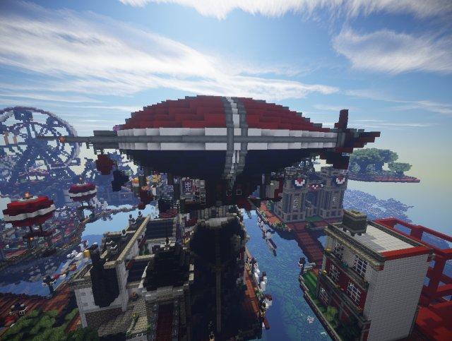 Minecraft immagine 112837