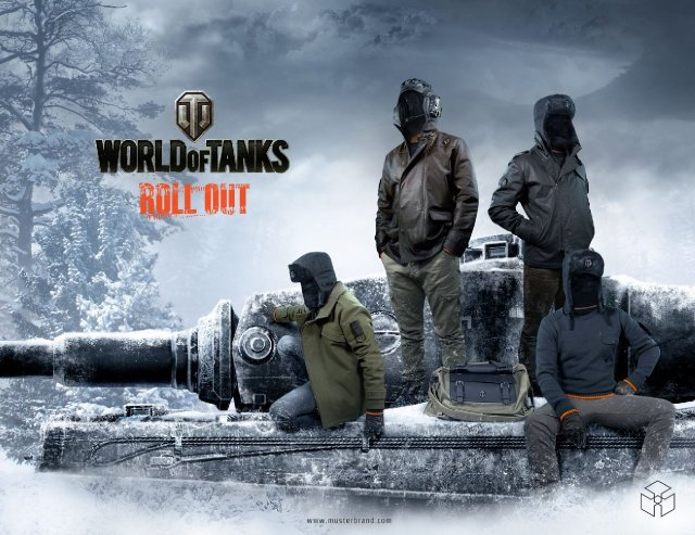 World of Tanks immagine 133168