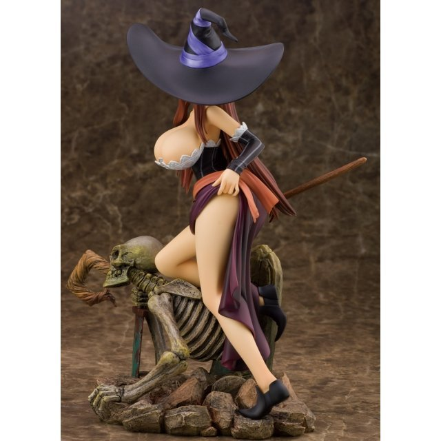 Dragon's Crown immagine 102126
