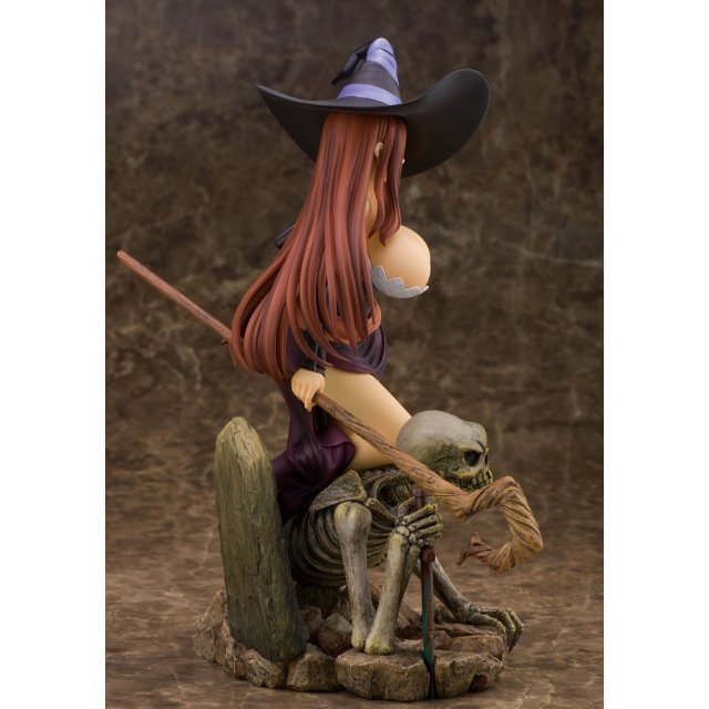 Dragon's Crown - Immagine 102128