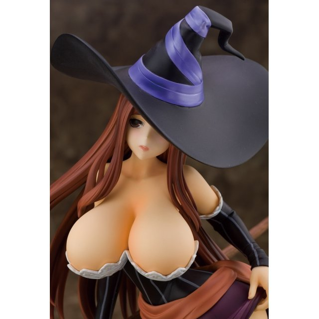 Dragon's Crown immagine 102136