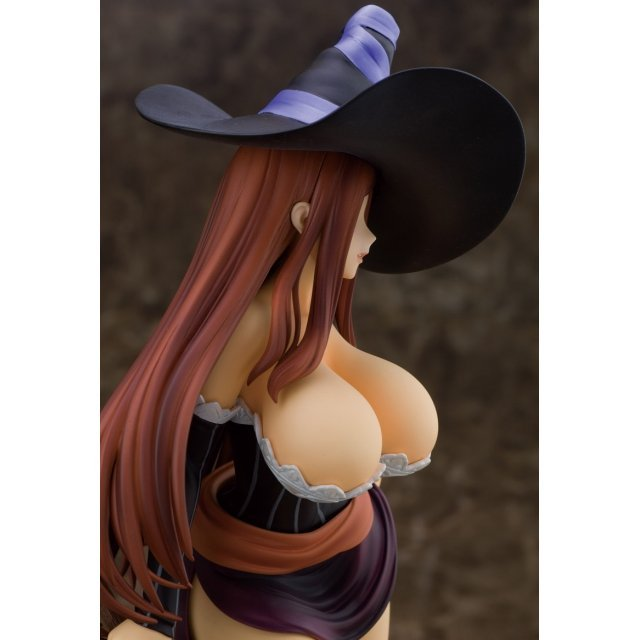 Dragon's Crown immagine 102138