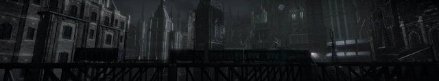 Castlevania: Lords of Shadow 2 immagine 105690