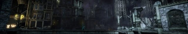 Castlevania: Lords of Shadow 2 immagine 105693