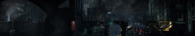 Castlevania: Lords of Shadow 2 immagine 105697