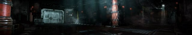 Castlevania: Lords of Shadow 2 immagine 105700