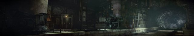 Castlevania: Lords of Shadow 2 immagine 105709