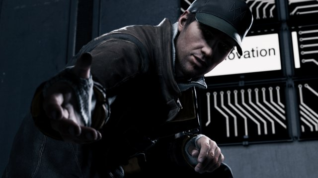 Watch Dogs - Immagine 112428