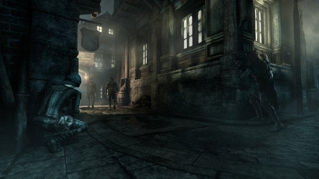 Thief - Immagine 103220