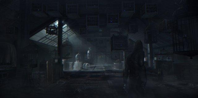 Thief - Immagine 103256