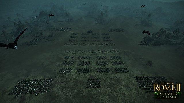 Total War: Rome II immagine 132008