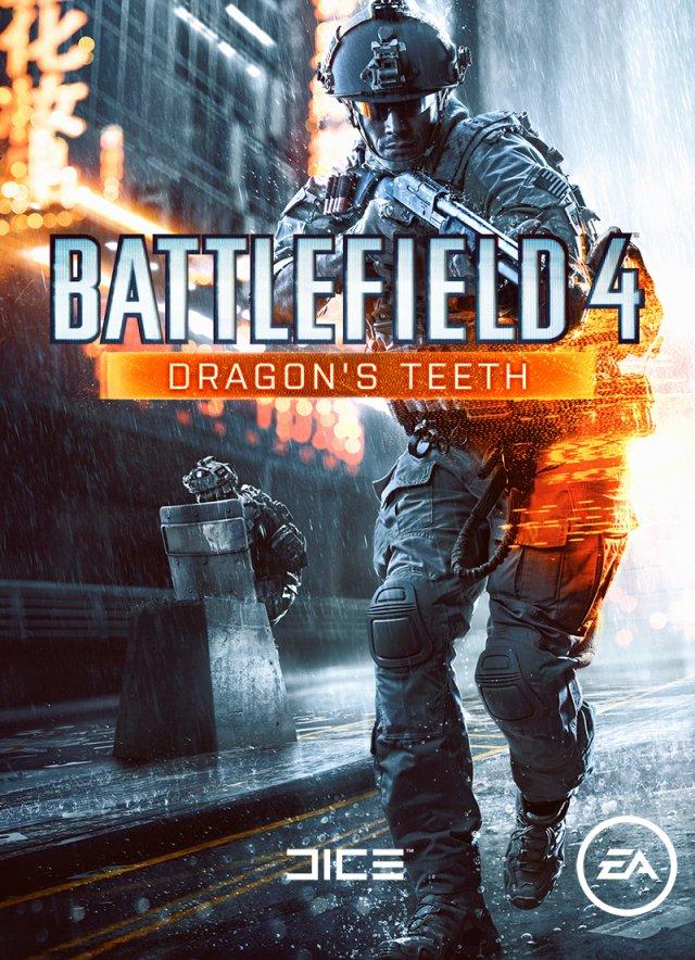 Battlefield 4 immagine 113247