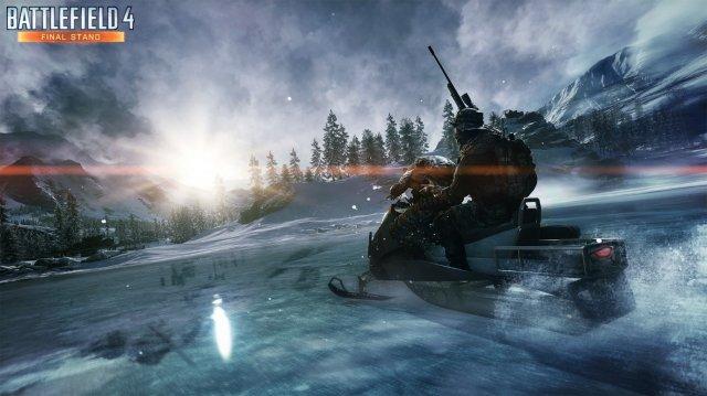 Battlefield 4 - Immagine 130536