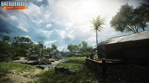 Battlefield 4 immagine 108002
