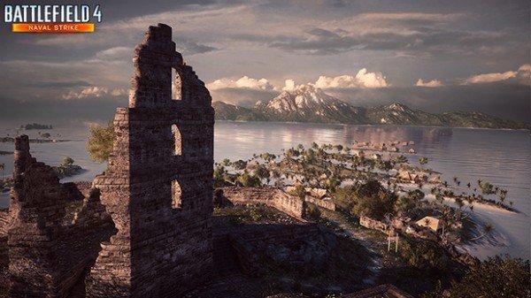 Battlefield 4 - Immagine 108008