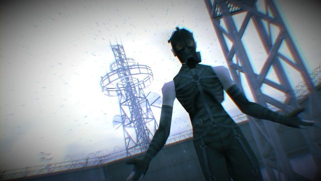 Metal Gear Solid V: Ground Zeroes - Immagine 106674