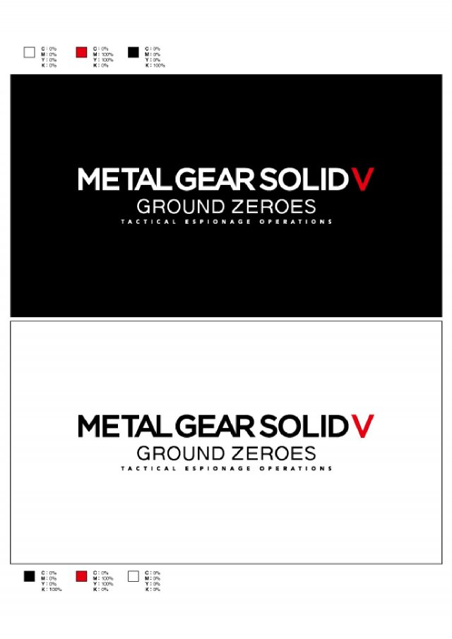 Metal Gear Solid V: Ground Zeroes - Immagine 106715