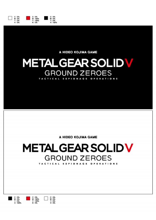 Metal Gear Solid V: Ground Zeroes - Immagine 106720