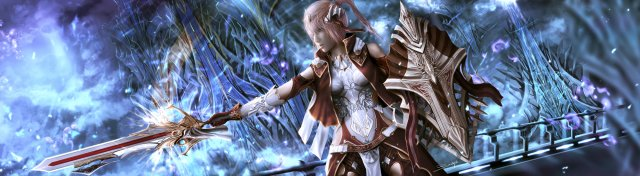 Lightning Returns: Final Fantasy XIII - Immagine 106973