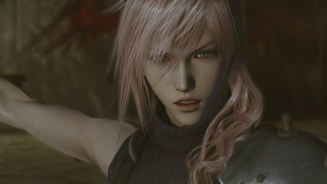Lightning Returns: Final Fantasy XIII - Immagine 107137