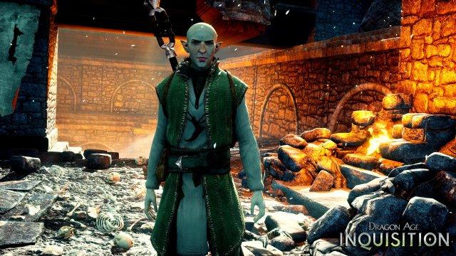 Dragon Age: Inquisition immagine 132671